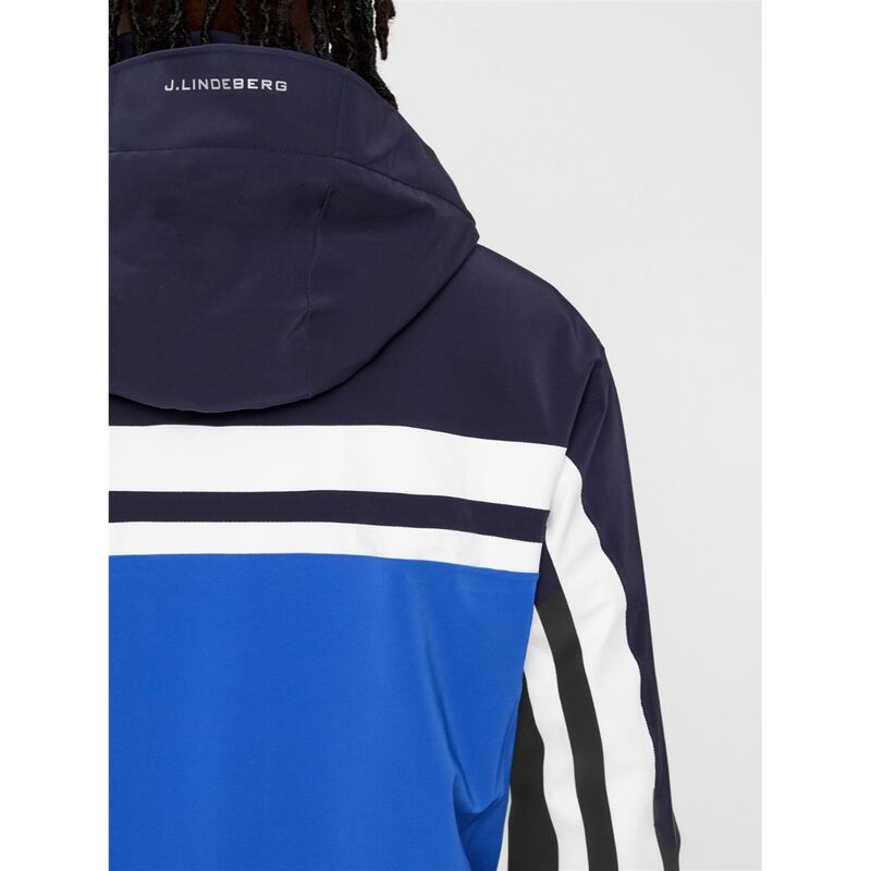 Hayes Dermizax EV 2-Layer Jacket Mens image number 2
